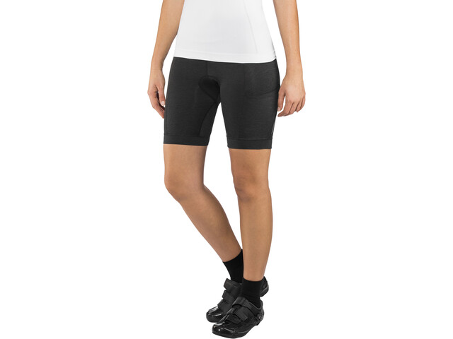 Bontrager Kalia Fitness Shorts Damen black